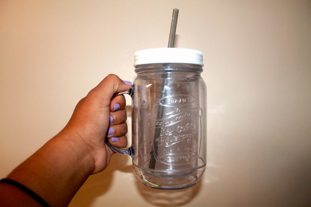 chekara_travel_tumbler_clear_water_coffee_back_to_school_essentials