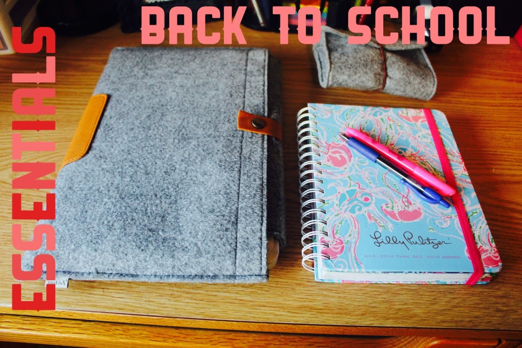 chekara_back_to_school_essentials