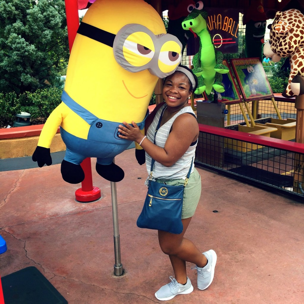 florida_universal_studios_vacation_travel_minion