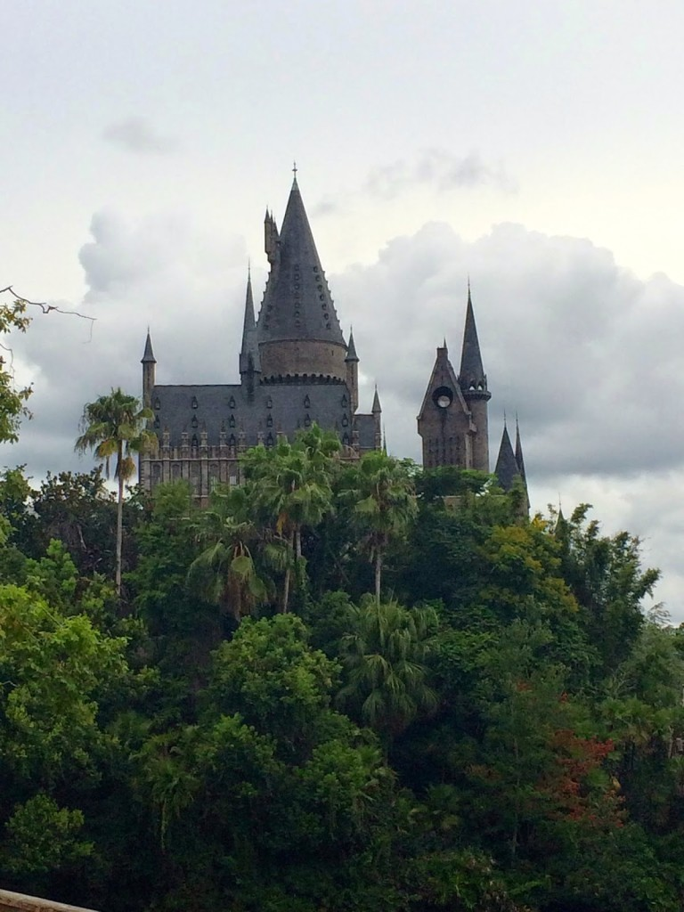 florida_universal_studios_vacation_travel_harry_potter_hogwarts