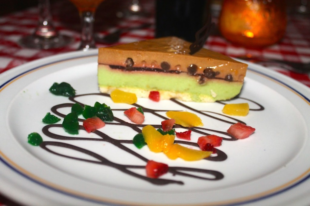vacation_travel_riviera_maya_mexico_playa_del_carmen_iberostar_resort_dessert_italian